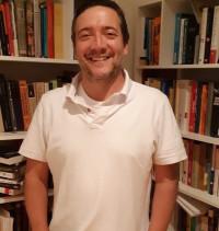 Juan Manuel Tafurt