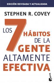 Los 7 hábitos de la gente altamente efectiva