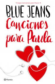 Canciones para Paula