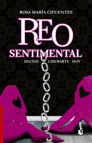 Reo sentimental