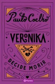 Verónika decide morir