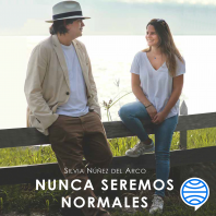 Nunca seremos normales