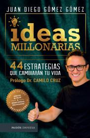 Ideas millonarias