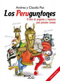 Los Peruguntones